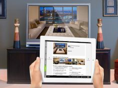 5 Apps for Designing Your New Home