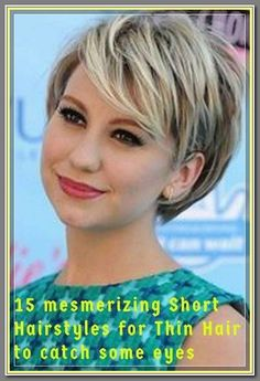 Pixie Haircuts for Thin Hair Pictures now on our site! You can attempt the short layered hair styles fine hair. Is it accurate to say that you are a more established ladies? Don't worry about it. You can likewise attempt the pixie hair styles for fine flimsy hair more than 50. On our site you will see short hair style for dainty hair pictures also. There are a huge number of ladies hair model on our site. Continuously the best lady hair tips and all the more just here!
