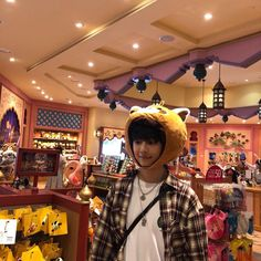 Sihun is the cutest human being in the whole world. I'm so soft i want to give him a lot of love 💙🤗 - Pict 3 trans Korean Boys Ulzzang, Cute Korean Boys, Ulzzang Boy, Lotte World, Hyun Jae, Boyfriend Photos, No Name, Kpop Boy, Handsome Boys