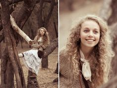 fiffloo: Mori girl by ~Emmatyan