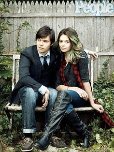 Twin Transgender Story: Jonas and Nicole Maines Told in Book Becoming Nicole - Allerecipe