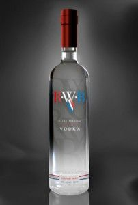 ASCC Declares Market Conditions Ideal for Upcoming Vodka Launch  http://www.otcstockpick.com/2013/06/03/ascc-declares-market-conditions-ideal-for-upcoming-vodka-launch/