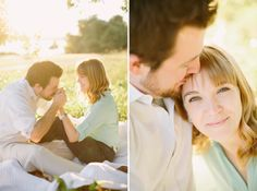 dallas engagement photos by dallas wedding photographer stephanie brazzle