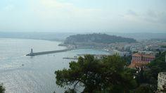 Travels to Nice - 3  | Julia Sotnykova #travel #france #nice #mediterranean #trip
