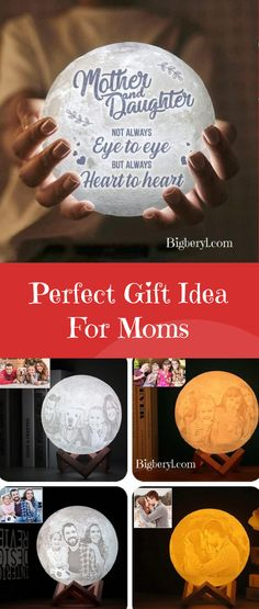 Creative Birthday Gifts, Cute Birthday Gift, Creative Gifts, Cute Christmas Presents, Presents For Mom, Gifts For Him, Best Gifts For Couples, Couple Gifts, Gifts For Family