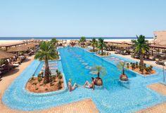 Hotel Riu Touareg (Cabo Verde/Boa Vista)