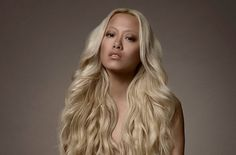 The World's Most Luxurious Hair Extensions from Tatiana Karelina - Luxuria Lifestyle  https://www.luxurialifestyle.com/the-worlds-most-luxurious-hair-extensions-from-tatiana-karelina/