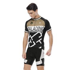 Maze Brown Cycling Short-sleeve Jersey/Suit Exercise Bicycling Pro Cyc – Cycling Apparel, Cycling Accessories | BestForCycling.com Women's Cycling Jersey, Pro Cycling, Unique Cycling Jerseys, Bicycle Workout, Races Outfit, Bike Shirts, Cycling Accessories, Cycling Outfit, Sports Shirts