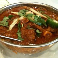 Need a Nihari Gosht Recipe? Here it is. India is a land of diversities, which is well portrayed in its culture and cuisine. A land where taste changes at every 100 kms. Hence, it has a wide spectrum of food. … Continue reading →
