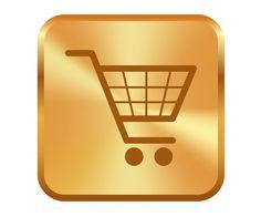 Um sich gegen die Big Player im E-Commerce durchsetzen zu können, müssen Onlineshop-Betreiber neue Wege finden, um die Kundenerwartungen zu erfüllen. Was sollten Webshop-Betreiber 2017 besonders beachten, um vorne mitspielen zu können?