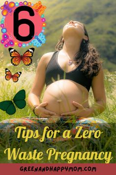 Undoubtedly a baby means dealing with tons of responsibilities and buying lots of stuff from some mothers to be. However, with these tips, you can have a zero-waste pregnancy. Sustainable, Eco-Friendly, Green-living ... Natural Parenting, Parenting Hacks, Witch Herbs, Waste Reduction, Green Living Tips, Herbal Magic, Happy Mom, Minimalist Lifestyle, Way Of Life