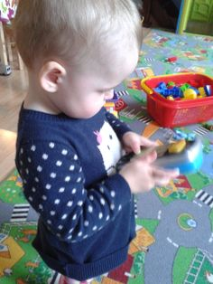 www.bolcsiovicsana.hu                                                                                                                     Gombóc Artúr  hogy gyermekét jó helyen tudja!                                                Látogassa meg másik weblapunkat is:                                                       www.picurkacsana.hu