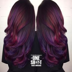 """6,439 Likes, 134 Comments - ⚡️Pasadena Hairstylist⚡️ (@jenniferlopiccolo_hair) on Instagram: """"Want to learn color placement like this? Join me in Redlands at @_mane_salon_ on the 26th. Link in…"""""""
