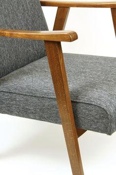 Politura-Berlin - 13 einzigartige Produkte ab € 49.9 bei DaWanda