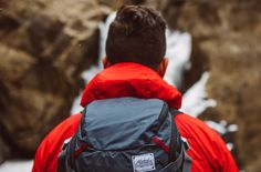 Beast28 is a rugged, technical backpack from Matador. It's a serious travel backpack that will get you through tough times, great adventures and destination hiking. It has a capacity of 28 li…
