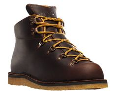 Danner Mountain Trail Lotus Isle