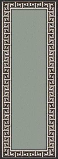 ALF-9625: Surya | Rugs, Pillows, Art, Accent Furniture