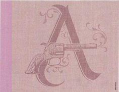 Pistol Annies... new tattoo idea Yup!!! i want mine to say little pistol instead