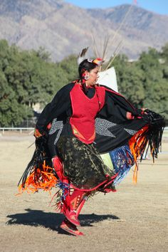 Patricia Flores-Paquin (Sacred Fire) is of the Yoeme/Yaqui & Mexica Nations, an ordained Aztec Spiritual Leader: Ome Malintzina: Sacred Fire woman, Fancy Shaw Dancer, poet, recording artist & writer, & resides in Tucson, Arizona.