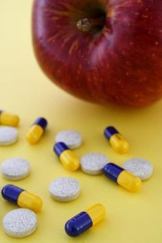 Foods to Avoid When Taking Prednisone (LIVESTRONG: Oct. 21, 2013) #lupus