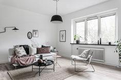 La beauté des photos suédoises - PLANETE DECO a homes world