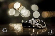 Wedding Ring Detail Shots...:)
