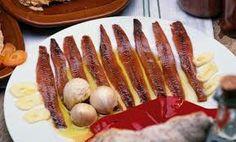 anchoas cantabria - Buscar con Google