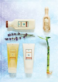 Not always easy to think of gift ideas for Christmas:  Why not take a look at our Aroma Spa Collection...  https://www.foreverliving.com/retail/entry/Shop.do?store=GBR&language=en&distribID=440500029840&itemCode=285