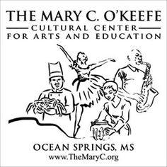 Mary C. O'Keefe Cultural Center