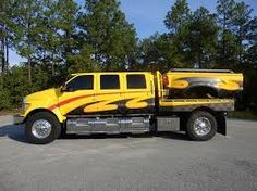 Image result for ford f maxx 2016