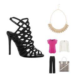 Look total 89€ @primark #primarkoutfitbuilder #primarkoutfitchallenge http://www.primark.com/pt/outfits/38774,work-look-1
