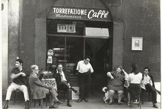 vecchia Milano #TuscanyAgriturismoGiratola