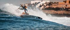 Sport - glisse - crédit photo Jean-Marc Cornu Sports Photos, Waves, Outdoor, Athlete, Photography, Outdoors, Ocean Waves, Outdoor Games, Outdoor Life
