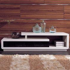TV stand WF 170x45Hx40D
