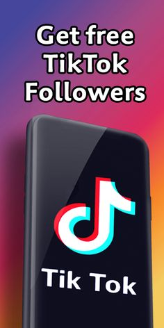 TikTok New Fans And Likes Hack Without Human Verification Unlimited Trick Free Followers On Instagram, 500 Followers, Web Banking, Web Company, Gain Likes, Likes App, Drop Shipping Business, Card Companies, Bank Card