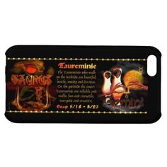 Purchase a new Scorpio case for your iPhone! Shop through thousands of designs for the iPhone iPhone 11 Pro, iPhone 11 Pro Max and all the previous models! Zodiac Cusp, Astrology Taurus, Taurus And Gemini, Apple Iphone Covers, Iphone 5 Cases, Iphone 4, Special Images, Fun, Dates
