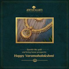 Gold Jewellery Design, Gold Jewelry, Contemporary Wedding Jewellery, Temple Jewellery, Wholesale Jewelry, Indian Jewelry, Sparkle, Happy, Gold Jewellery