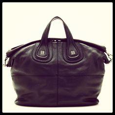 #givenchy #bag