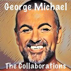 105 Best RIP George Michael - My Idol images in 2018 | Idol