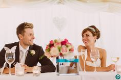 Wedding photojournalism and creative wedding photography at Parley Manor by Dorset wedding photographer Paul Underhill