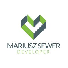 Logo Mariusz Sewer