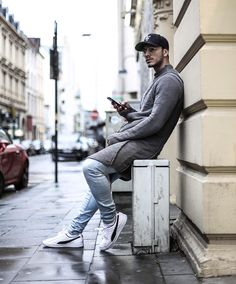 "5,093 Likes, 88 Comments - Louis Darcis (@louisdarcis) on Instagram: ""Just sittin' here .. _____________  #louisdarcis"""