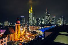on the roof! by urbanjake. Please Like http://fb.me/go4photos and Follow @go4fotos Thank You. :-)