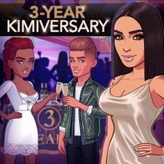 27 Ideas De Kim Kardashian Juego Kim Kardashian Kardashian Thing 1