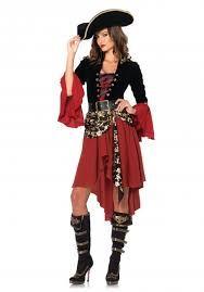 Znalezione obrazy dla zapytania strój pirata