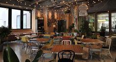 PUBLIC HOUSE    03-3409-5561  東京都渋谷区渋谷3-29-17 ホテルメッツ渋谷 3F    http://r.tabelog.com/tokyo/A1303/A130301/13110570/