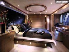Billig luxus bett