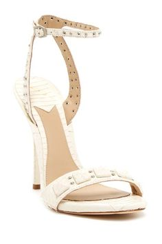 d873471027d1 B Brian Atwood Catena Studded Dress Sandal by Non Specific on  HauteLook  Studded Dress