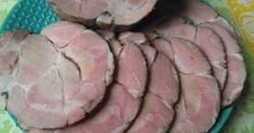 Kielbasa, Tacos, Pork, Food And Drink, Meat, Vegetables, Cooking, Homemade, Kale Stir Fry