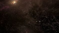 DIRECTOR : BRANNON BRAGA PRODUCTION : COSMOS STUDIOS / FUZZY DOOR / NATIONAL GEOGRAPHIC CREATED BY : ANN DRUYAN / STEVEN SOTER FOX – 2013/2014 Number of VFX shots: 260 Supervisor : Dominique Vidal Producer : Yann Suquet / Marguerite Moreau de Lizoreux MUSIC: Darkside - A3  Production notes: http://buf.com/films/cosmos-a-spacetime-odyssey/?preview=true